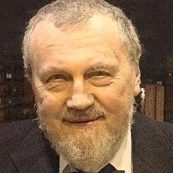 Hans Henning Atrott