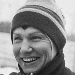 Tatyana Averina