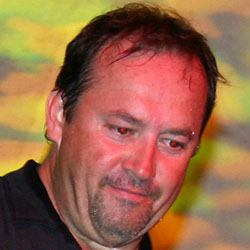 Jim Babjak