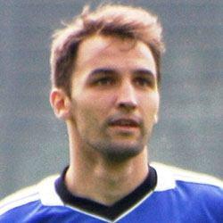 Milan Badelj