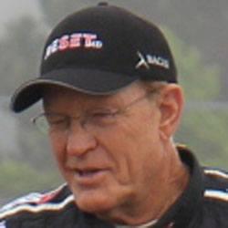 Jack Baldwin
