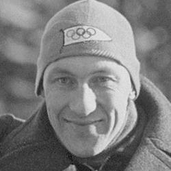 Ivar Ballangrud
