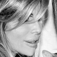 Darlene Vogel - Bio, Facts, Family | Famous Birthdays