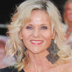 Linda Barker