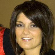 Alyssa Barlow
