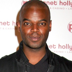 Demore Barnes - Bio, Facts, Family | Famous Birthdays