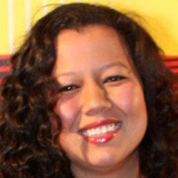 Mahalia Jackson Bio Facts Family Famous Birthdays