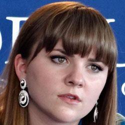 Tara Lynne Barr