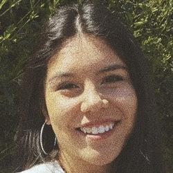 Emily Basaldua