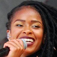 Simone Battle