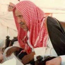 Abdul al-Aziz ibn Baz
