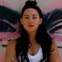 Tanya Beardsley