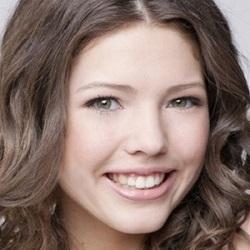 Sophie Beaton