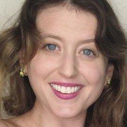 Jaime Lyn  Beatty