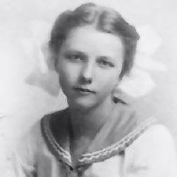 Ruth Becker