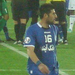 Hashem Beikzadeh
