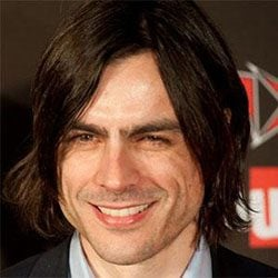 Brian Bell