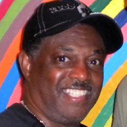 Robert Kool Bell