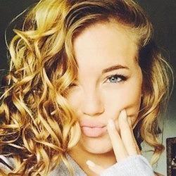 Savannah Belle