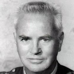 Donald V. Bennett