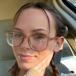 Emily Bentley
