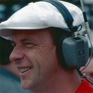 Dick Berggren