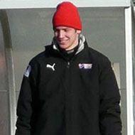 Etrit Berisha