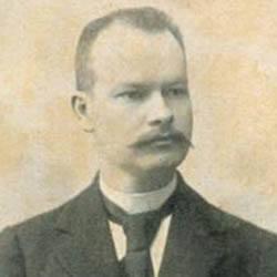 Karlis Betins