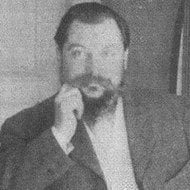 Pierre Bietry