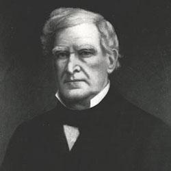 Jeremiah S. Black