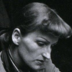 Mary Blair