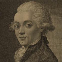 Jean-Pierre Francois Blanchard