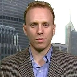 Max Blumenthal, From GoogleImages