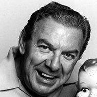 Buffalo Bob Smith