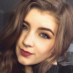 Lauren Bonnell