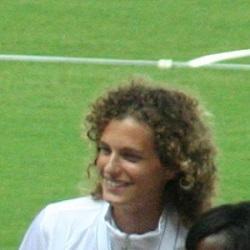 Olivia Borlee