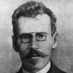 Eduard Bornhohe