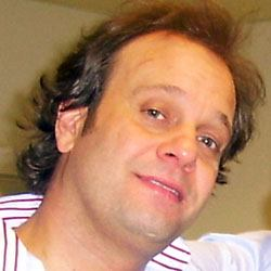 Carlo Boszhard