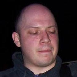 Stuart Braithwaite