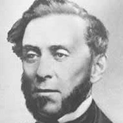 Samuel Brannan