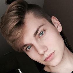 Tristan Braungardt