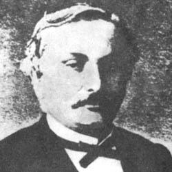 Michel Breal