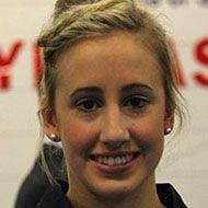 Ashleigh Brennan