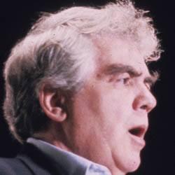 Jimmy Breslin