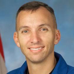 Randolph Bresnik