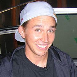 Joey Brezinski