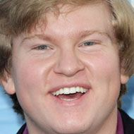 Doug Brochu