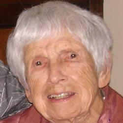 Helen Brockman