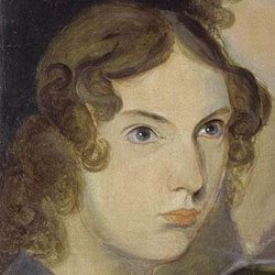 Anne Bronte interesting facts