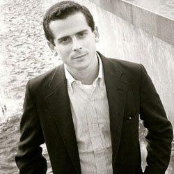 Howard Brookner